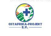 Ostafrika2 72