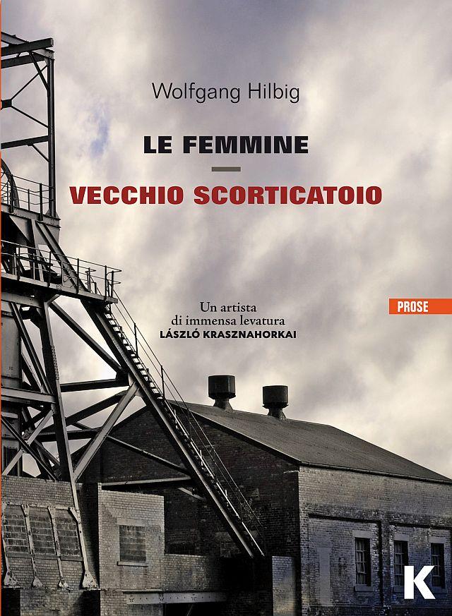 cover 14 vie hilbig3